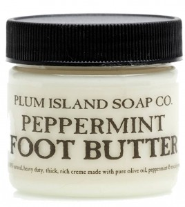 Plum_Island_Foot_Butter